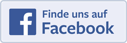 Facebook dewaBstruk