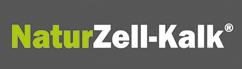 NaturZell-Kalk